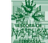logo6_150